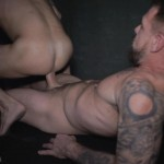 Treasure-Island-Media-TimFuck-Rocco-Steele-and-Ben-Statham-Bareback-Amateur-Gay-Porn-16-150x150 Treasure Island Media: Rocco Steele and Ben Statham Bareback In A London Bathhouse