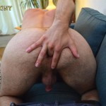 Dirty-Tony-Damon-Andros-Hairy-Otter-With-A-Thick-Cock-Amateur-Gay-Porn-11-150x150 Jocked Up Furry Otter Stroking His Thick Cock