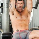 Lucas-Entertainment-Alexander-Volkov-and-Adam-Killian-Muscule-Bareback-Fuck-Amateur-Gay-Porn-11-150x150 Adam Killian Barebacking A Muscle Hunk With A Juicy Ass