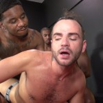 Raw-and-Rough-Champ-Robinson-Lukas-Cipriani-Knockout-Tigger-Redd-BBBH-Amateur-Gay-Porn-03-150x150 White Boy Gets A Breeding By Three Big Black Dicks