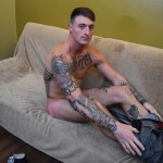 All-American-Heroes-Marine-Corporal-Dane-Jerking-Big-Dick-Amateur-Gay-Porn-06-150x150 Straight Tatted Marine Corporal Stroking His Big Dick