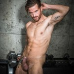 Icon Male Brendan Patrick and Jaxton Wheeler Hairy Muscle Hunk Fuck Amateur Gay Porn 20 150x150 Straight Boy Brendan Patrick Gets Fucked By Hairy Muscle Hunk Jaxton Wheeler