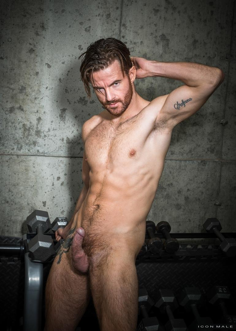 Icon-Male-Brendan-Patrick-and-Jaxton-Wheeler-Hairy-Muscle-Hunk-Fuck-Amateur-Gay-Porn-20 Straight Boy Brendan Patrick Gets Fucked By Hairy Muscle Hunk Jaxton Wheeler