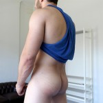 Bentley-Race-James-Nowak-Beefy-Straight-Muscle-Hunk-Jerks-His-Big-Uncut-Cock-Amateur-Gay-Porn-11-150x150 Straight Australian Beefy Muscular Guy Strokes His Thick Uncut Cock