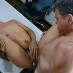 Daddys-Asians-Asian-Twink-Gets-Barebacked-By-Daddy-10-150x150 Daddy Breeds An Asian Boy Ass During A Job Interview