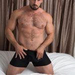 Icon-Male-JD-Phoenix-and-Jaxton-Wheeler-Hairy-Muscle-Bear-Fucking-in-Hotel-03-150x150 Hairy Muscle Bear Daddy Jaxton Wheeler Fucks Twink JD Phoenix