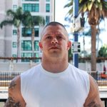 Active-Duty-Owen-Steal-Naked-Muscular-Marine-Jerking-Off-Big-Cock-02-150x150 Naked Hung Muscular Marine Jerks His Big Hard Cock