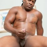 Thug-Boy-Danger-Naked-College-Football-Player-Jerking-off-His-Big-Black-Uncut-Cock-23-150x150 Former College Football Player Jerking His Big Black Uncut Horse Cock